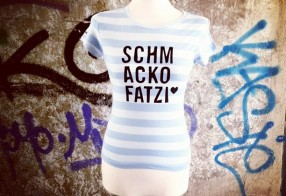 Schmackofatzi