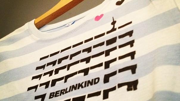 berlinkind_herz2