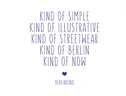 berlinkind_KINDOFNAME_wp