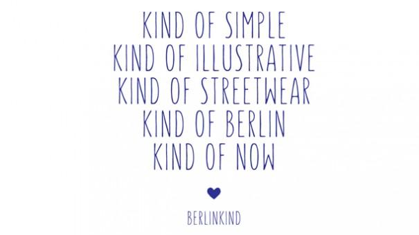 berlinkind_KINDOFNAME_wp