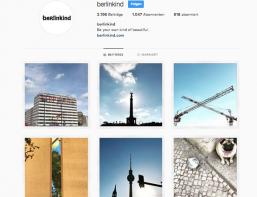 berlinkind-instagram