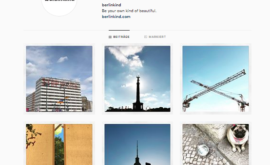 berlinkind-instagram